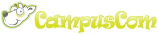 CampusCom
