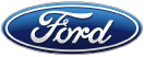 Terrace Totem Ford