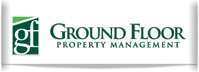 Ground Floor Property Management