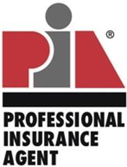Howell Insurance Agency