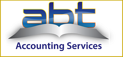 ABT Accounting Services