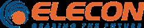 ELECON ENGINEERING COMPANY