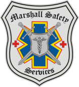 Marshall Safety Services
