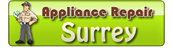 Appliance Repair Surrey