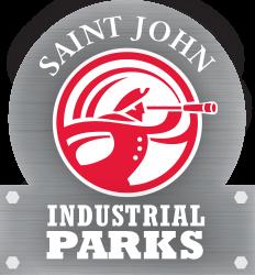 Saint John Industrial Park