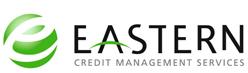 Eastern Credit Management Services