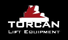 Torcan Lift Equipment