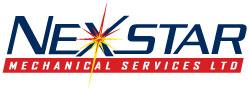 Nexstar Mechanical Services