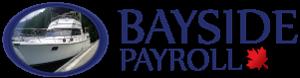 Bayside Payroll