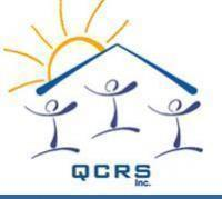 Queens County Residential Services