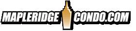 Maple Ridge Condo