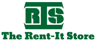 The Rent-It Store