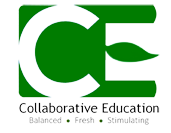 Collaborative Education