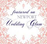 5th Avenue Weddings