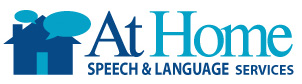 At Home Speech & Language Services