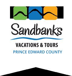 Sandbanks Vacations