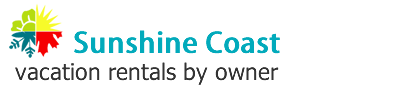 Sunshine Coast Vacation Rentals By Owner
