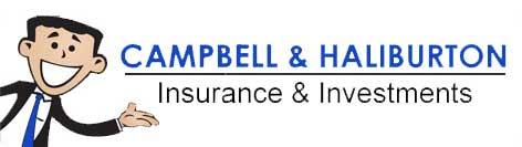 Campbell & Haliburton Insurance & Investments