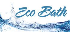 Eco Bath Solutions