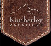 Kimberley Vacations