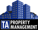 TA PROPERTY MANAGEMENT