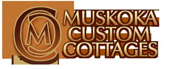 Muskoka Custom Cottages