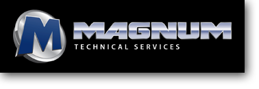 Magnum Technical Services