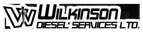 Wilkinson Diesel Services