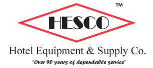 Hotel Equipment And Supply