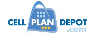 Cell Plan Depot