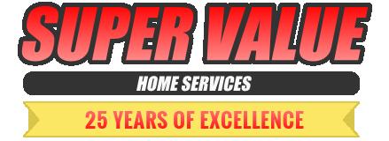 Super Value Home Services