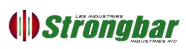 Strongbar Industries