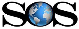 Strategic Online Services