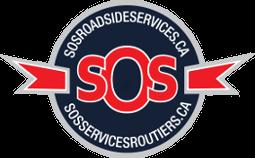 SOS Roadside Services