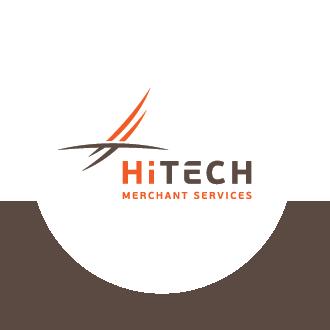 Hi Tech Merchant Services