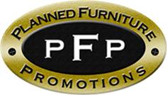 Planned Furniture Promotions