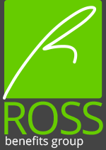 Ross Benefits Group