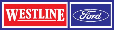 Westline Ford