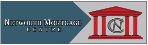 Networth Mortgage