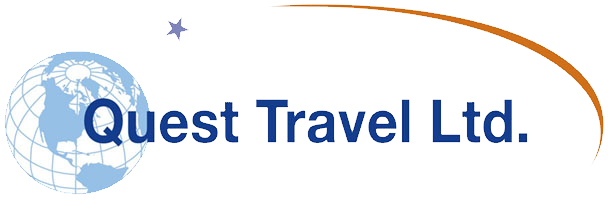 Quest Travel