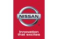 Brasso Nissan