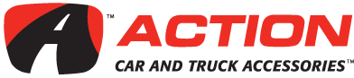 Action Car & Truck Accessories