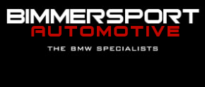Bimmersport Automotive