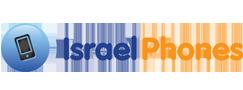 Israel Phones