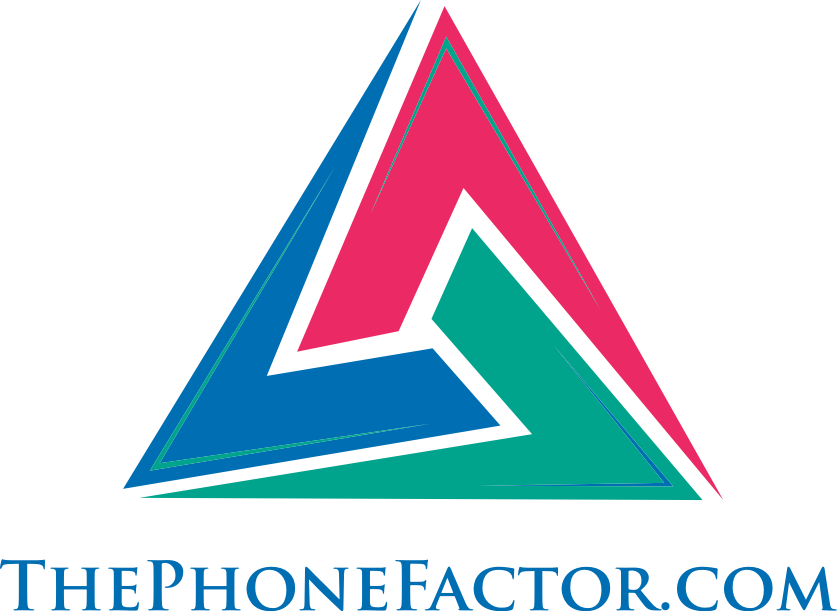 The Phone Factor