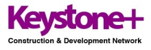 Keystone Plus Contractors & Developers