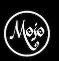 Mojo Music