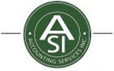 ASI Accounting Services