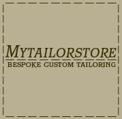 MYTAILORSTORE