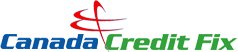 Calgary Credit Fix